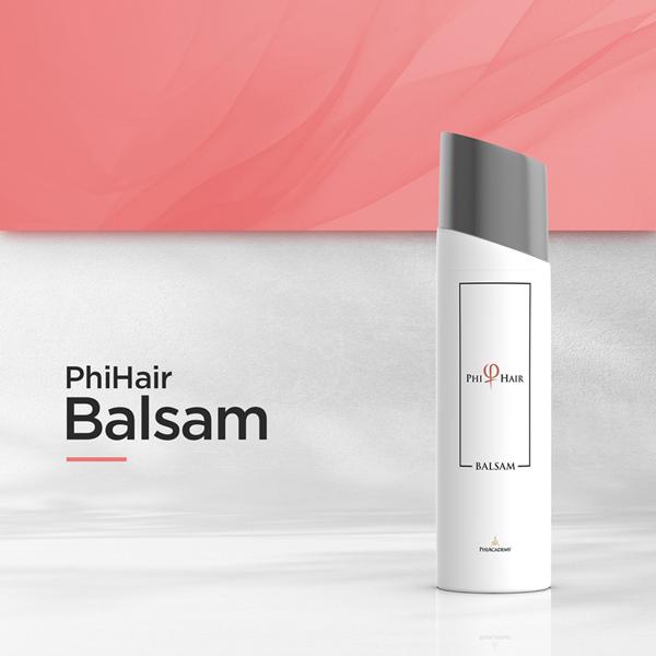 PhiHair Balsam