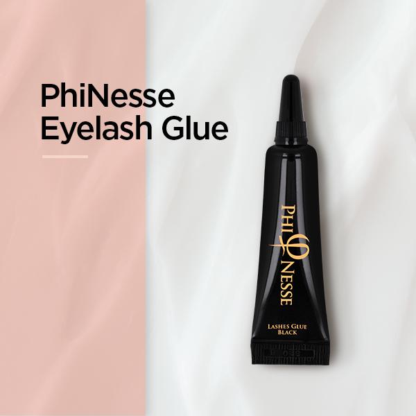 PhiNesse Eyelash Glue