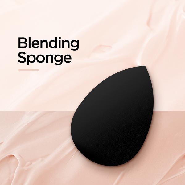 Blending Sponge
