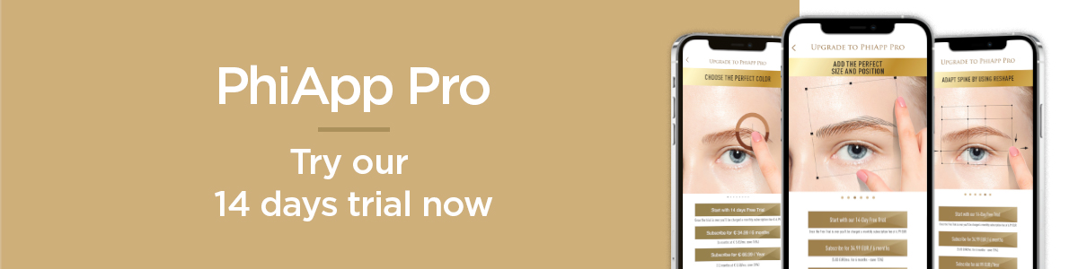 PhiApp Pro - Try our 14 days trial now