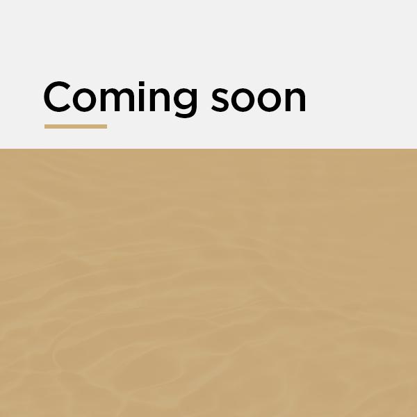 600x600_Coming_soon
