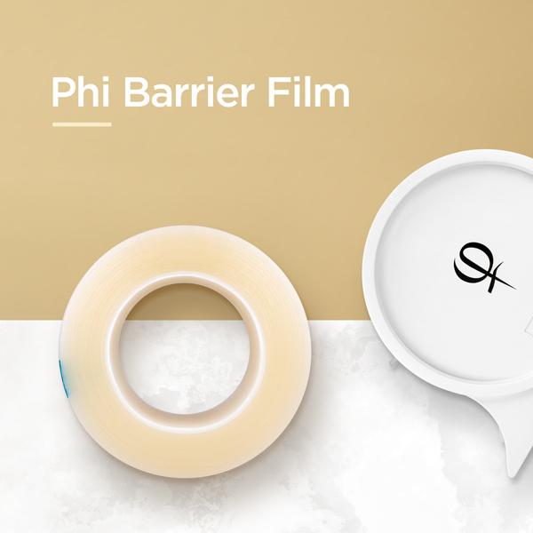 Phi Barrier Film