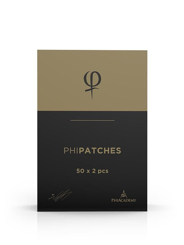 phi-patches-01