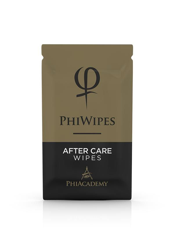 phiwipes-aftercare-1_35