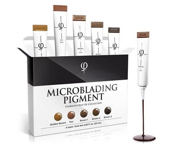 microblading-pigment_12